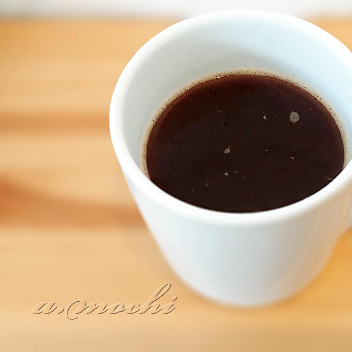 garagecoffee8_capcino.jpg