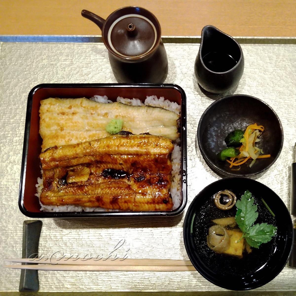 kaiun_aimori1.jpg