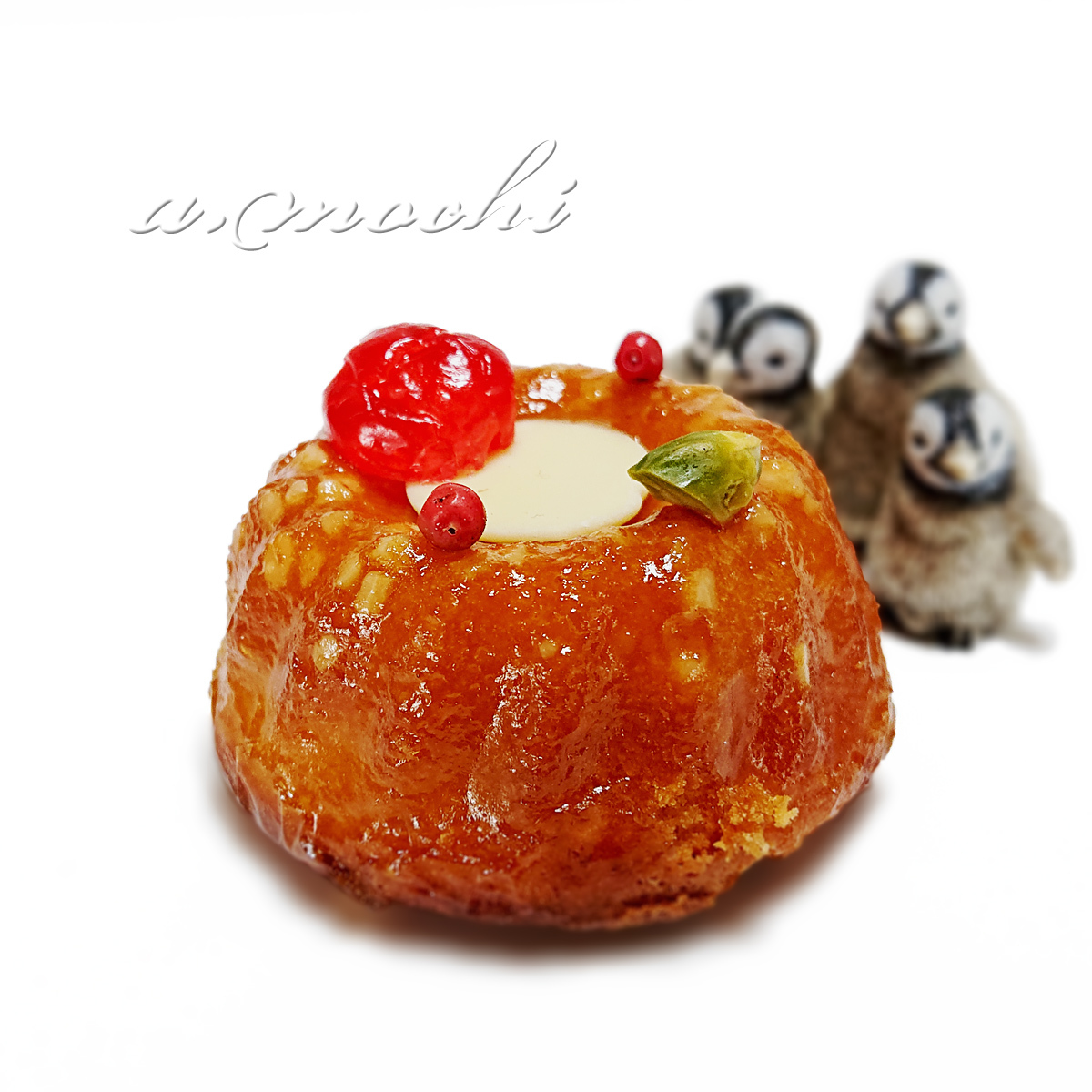 komatsu_cake1.jpg