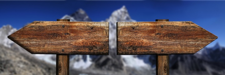 sky-board-wood-direction-symbol-page-658712-pxhere-com (1)
