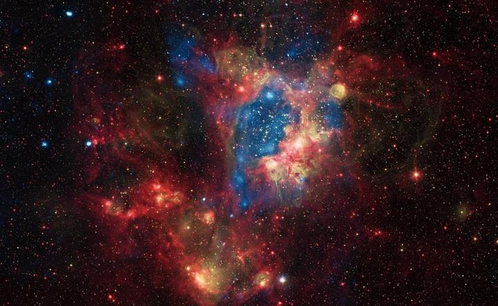 atmosphere-telescope-space-galaxy-nasa-nebula-490594-pxhere-com.jpg