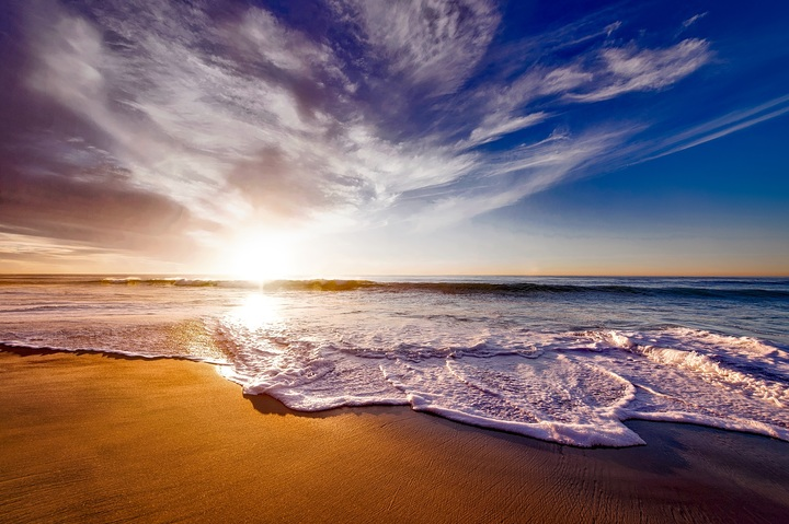 beach-landscape-sea-coast-nature-sand-1033649-pxhere-com.jpg