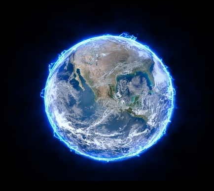 earth2.png