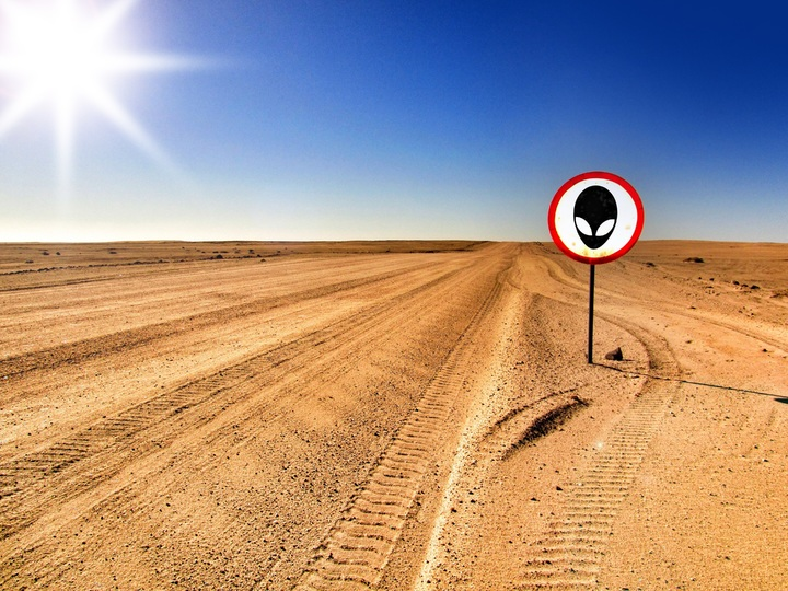 landscape-sand-horizon-sun-road-field-1190927-pxhere-com.jpg