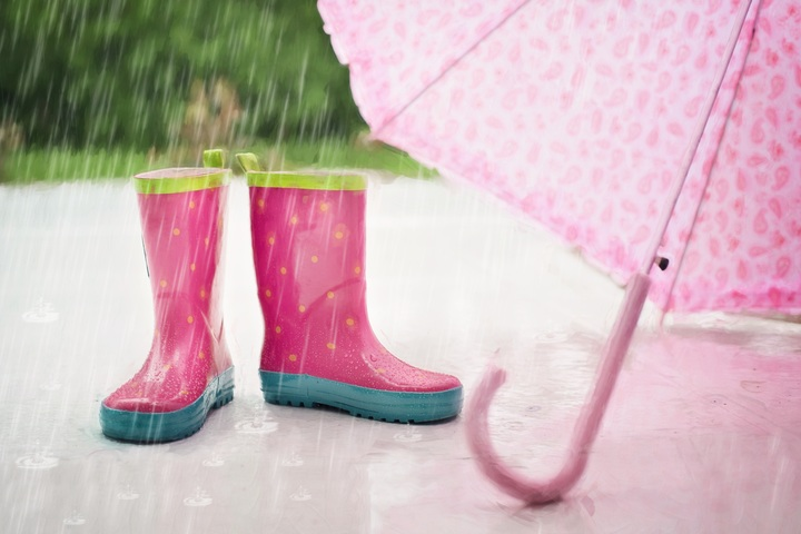 outdoor-shoe-rain-wet-summer-boot-722083-pxhere-com.jpg