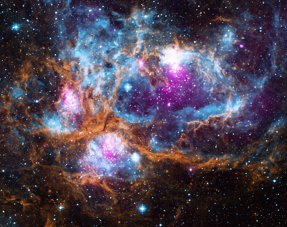 sky-cosmos-telescope-space-galaxy-skull-1208602-pxhere-com.jpg