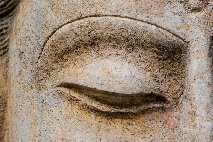 wood-interior-stone-statue-religion-asia-1103128-pxhere-com.jpg