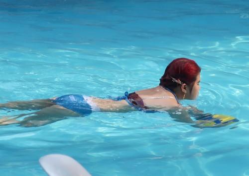 swimsuit031420 (38)