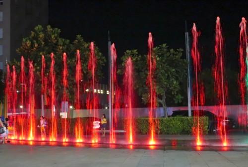 marquee mall fountain011920 (200)