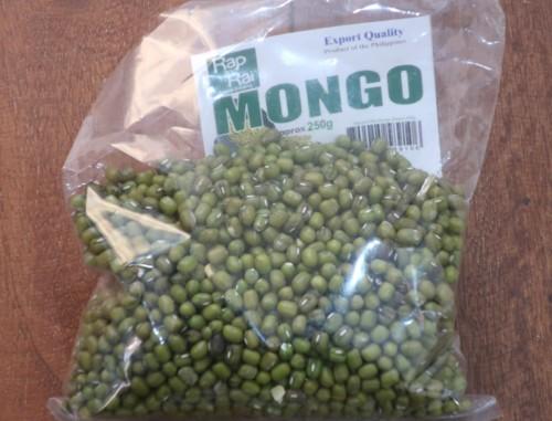 mongo (1)