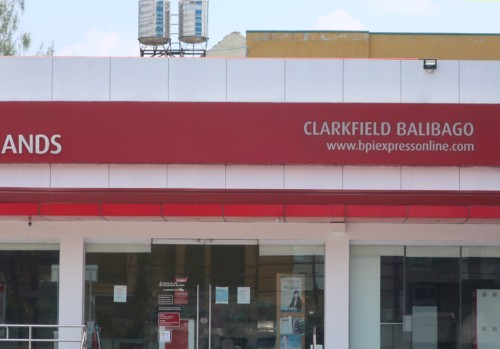 bpi clarkfield040820 (1)