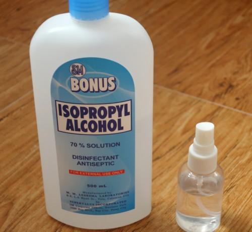 alcohol spray (20)