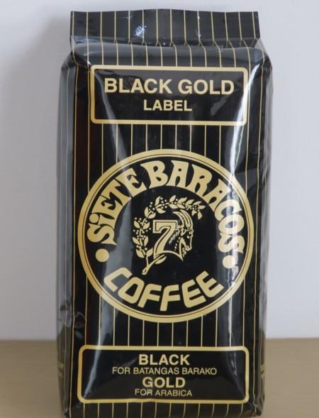 barako coffee 450g (1)