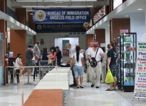 immigration051820 (4)