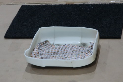 shoes disinfection mat (1)