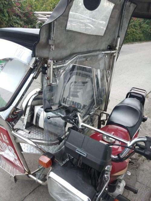 trike shield (1)