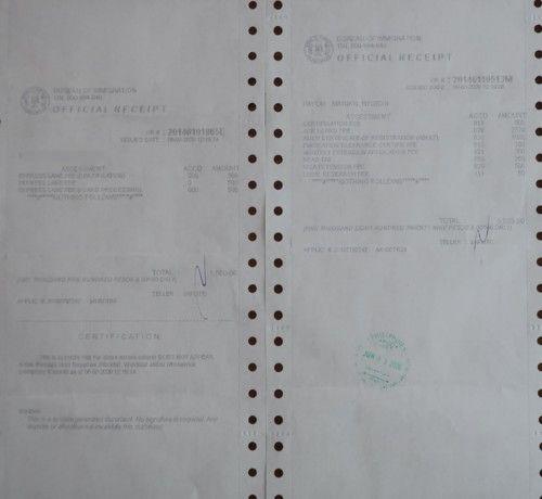 naia-hnd060320 (22)