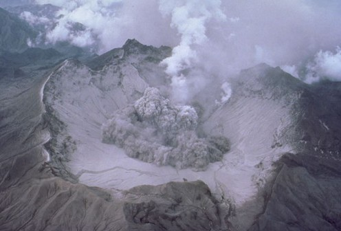 pinatubo caldera aug (1)