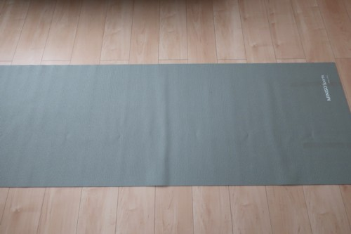 yoga mat (1)