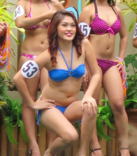 miss pinatubo2014 (256)