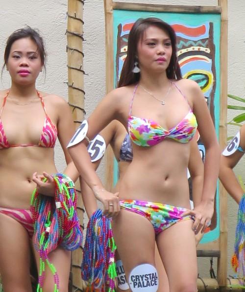 miss pinatubo2014 (80)