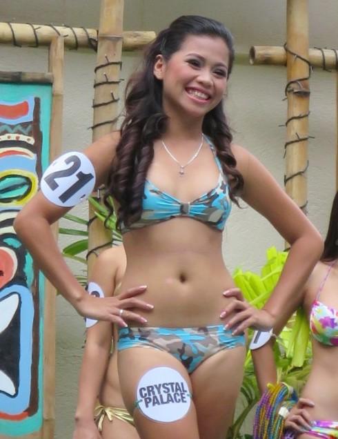 miss pinatubo2014 (99)