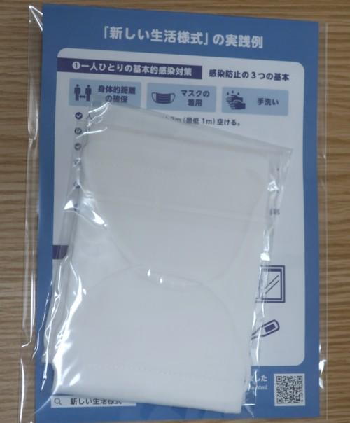 abeno mask (20)