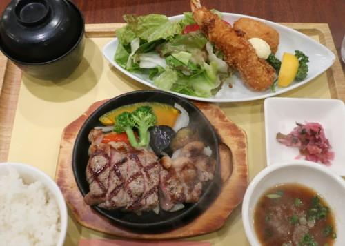 eatout 061920 (10)