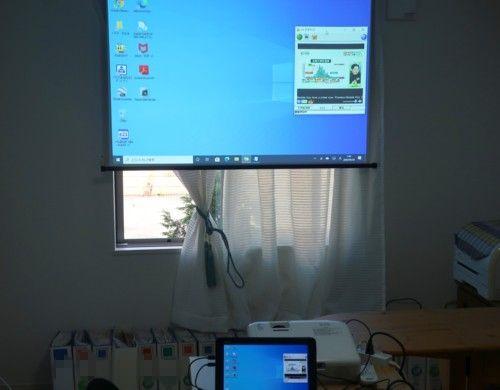 projector meeting (1)