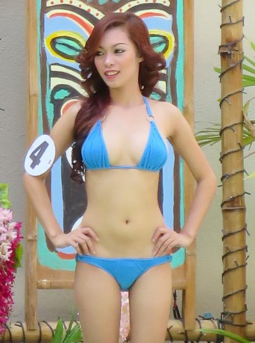 bikini open051014 (16)