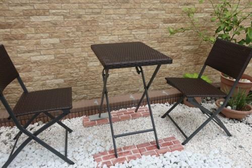 mini garden table (20)