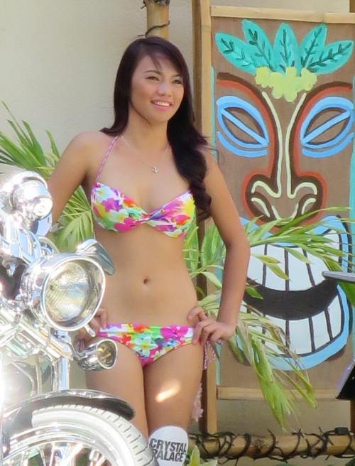 bikini open052414 (61)