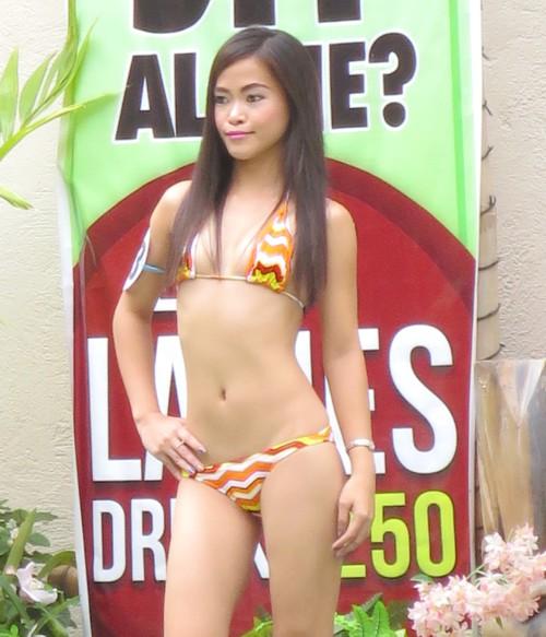 bikini open072614 (51)