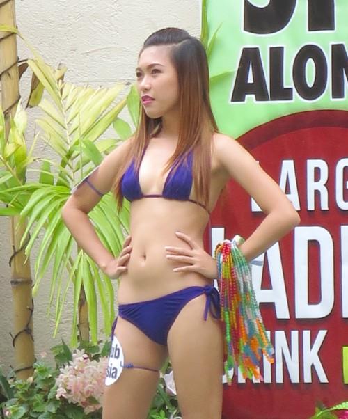 bikini open072614 (71)