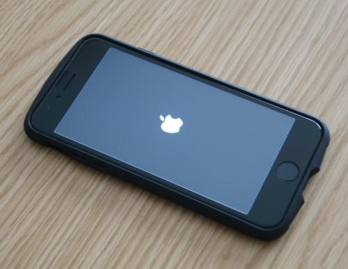 apple iphonese2 (20)
