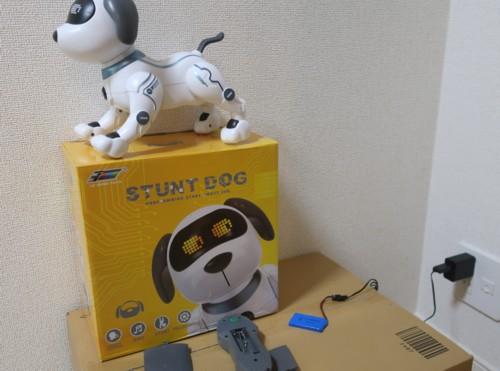 robot dog 072420 (1)