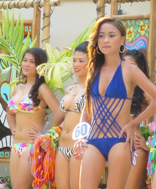 bikini contest score birds042614 (361)