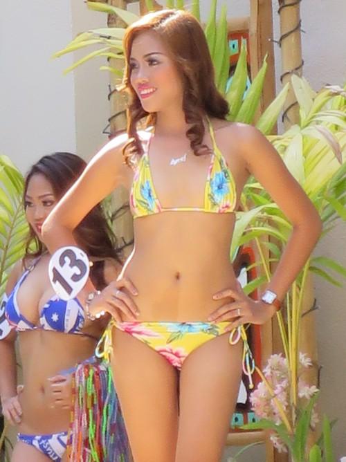 bikini contest score birds042614 (46)