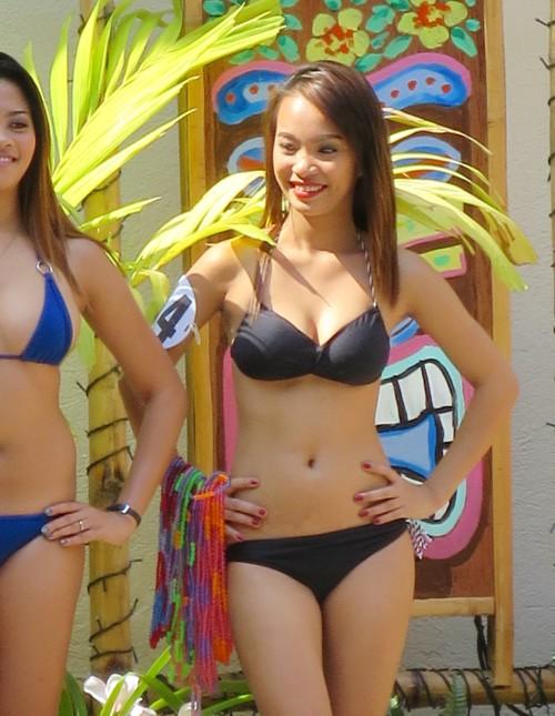 bikini open score birds041214 (93)