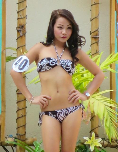 bikini open score birds041214 (279)