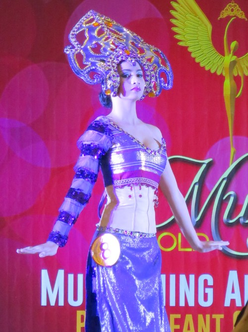 mutya ng angeles2014 (86)