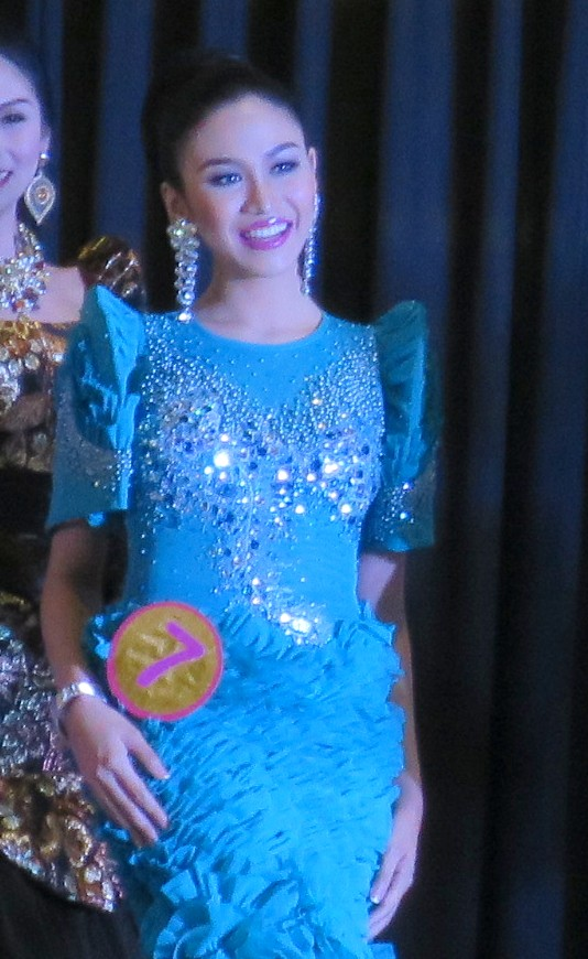 mutya ng angeles2014 (196)