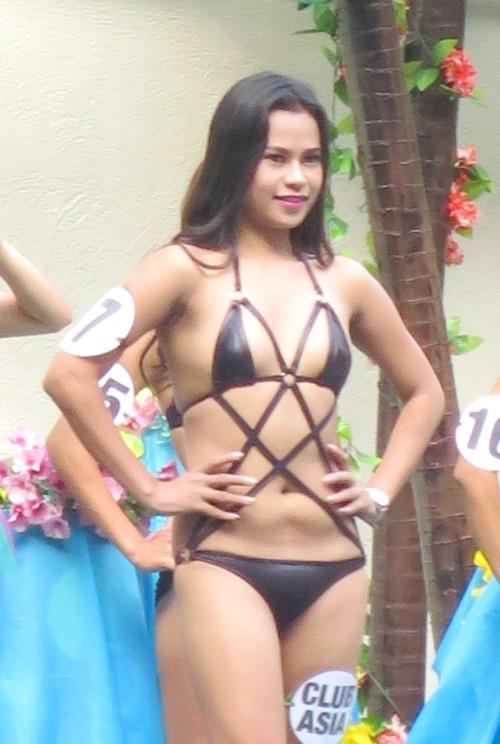 bikini san miguel112214 (169)