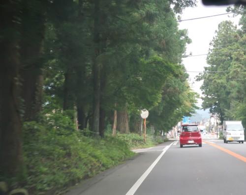 go to travel nikko091720 (20)