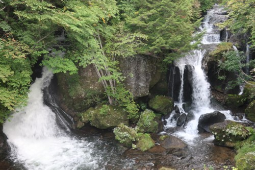 go to travel nikko091720 (37)