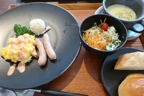 go to travel nikko091820 (1)