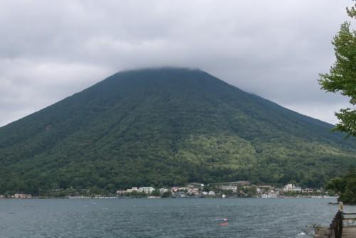 go to travel nikko091820 (6)