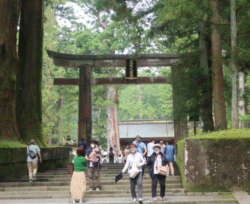 go to travel nikko091820 (16)