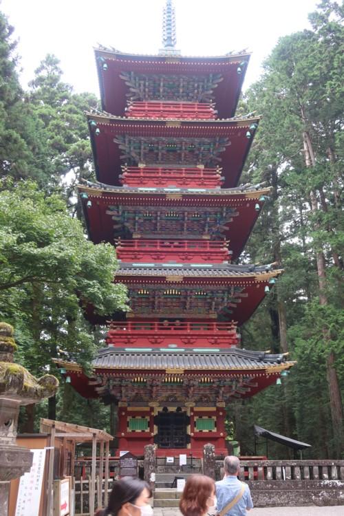 go to travel nikko091820 (17)