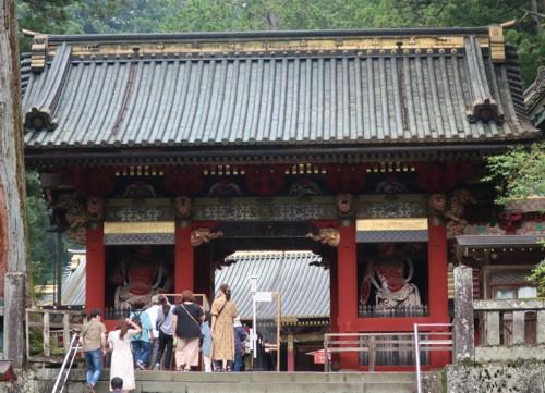 go to travel nikko091820 (18)
